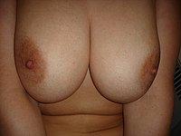 Sexy Kurven - Gabriela (42) ganz intim privat